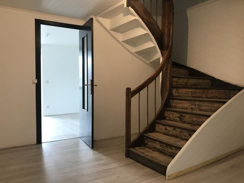 Culoz - 5 pièce(s) - 99 m2