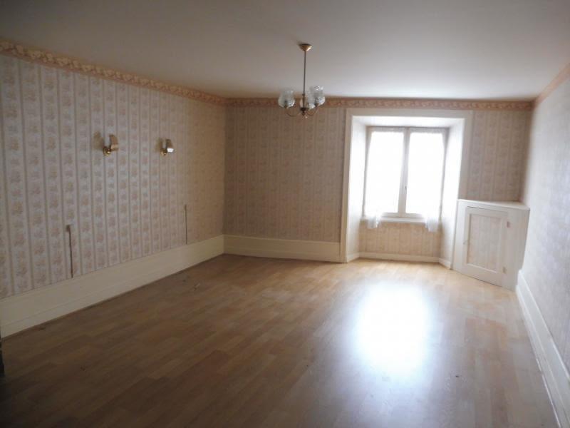 Sale house / villa Aixe sur vienne 107800€ - Picture 5