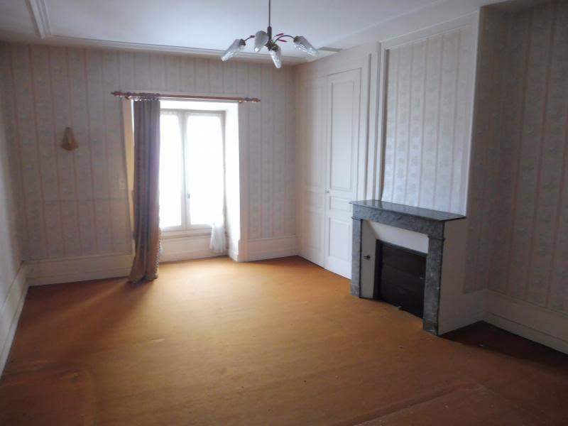 Sale house / villa Aixe sur vienne 107800€ - Picture 6