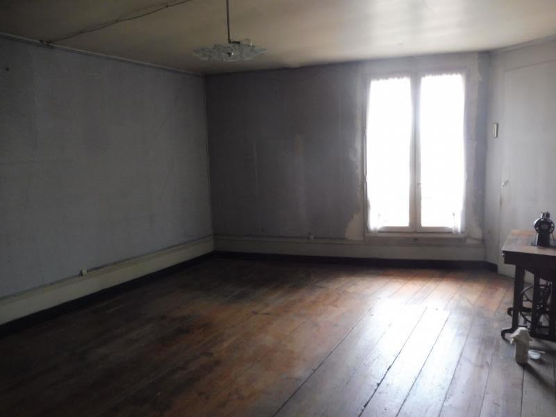 Sale house / villa Aixe sur vienne 107800€ - Picture 7
