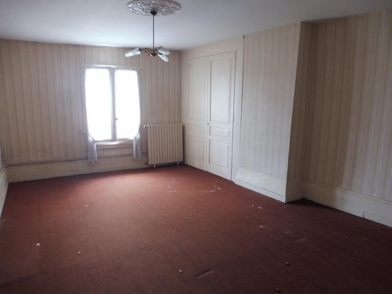 Sale house / villa Aixe sur vienne 107800€ - Picture 8
