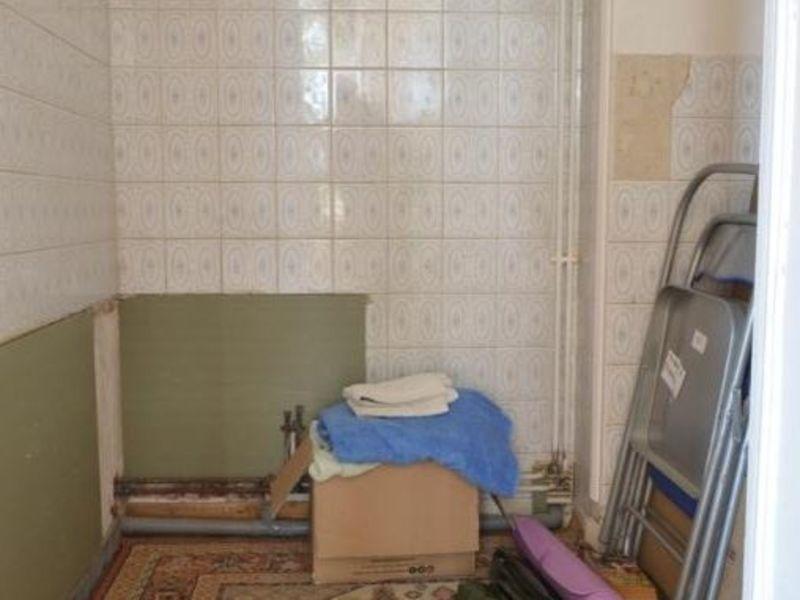 Vente appartement Fontenay le comte 89120€ - Photo 8