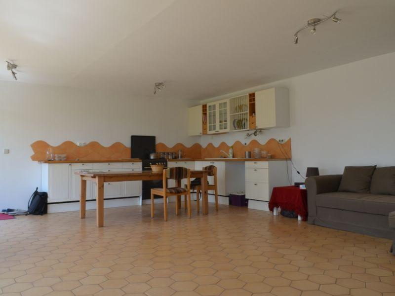 Vente maison / villa Fontenay le comte 129680€ - Photo 2