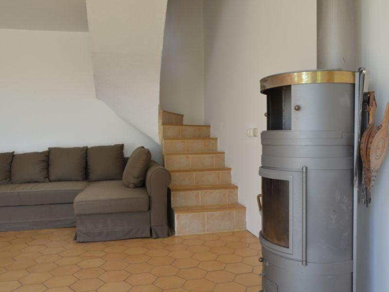 Vente maison / villa Fontenay le comte 129680€ - Photo 3