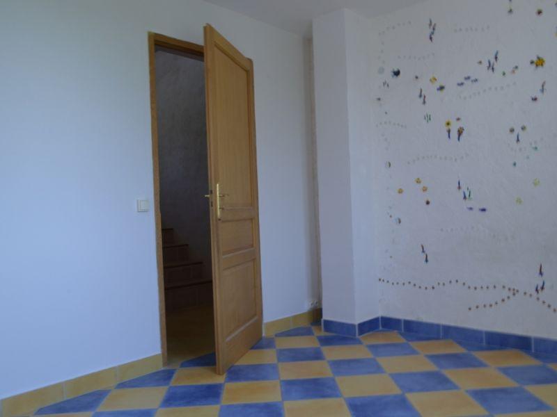 Vente maison / villa Fontenay le comte 129680€ - Photo 6