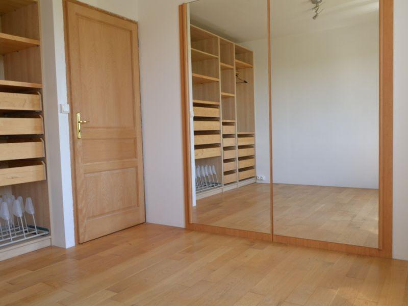 Vente maison / villa Fontenay le comte 129680€ - Photo 9