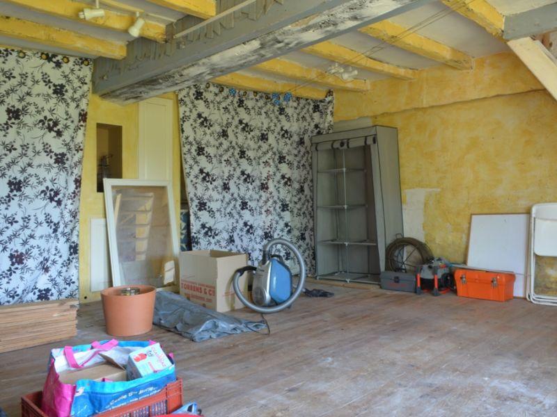 Vente maison / villa Fontenay le comte 129680€ - Photo 13
