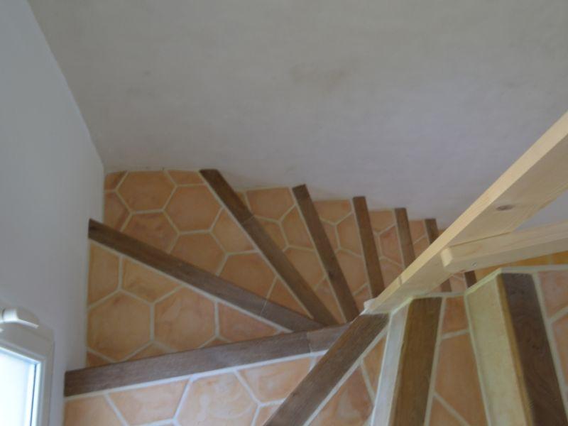 Vente maison / villa Fontenay le comte 129680€ - Photo 14
