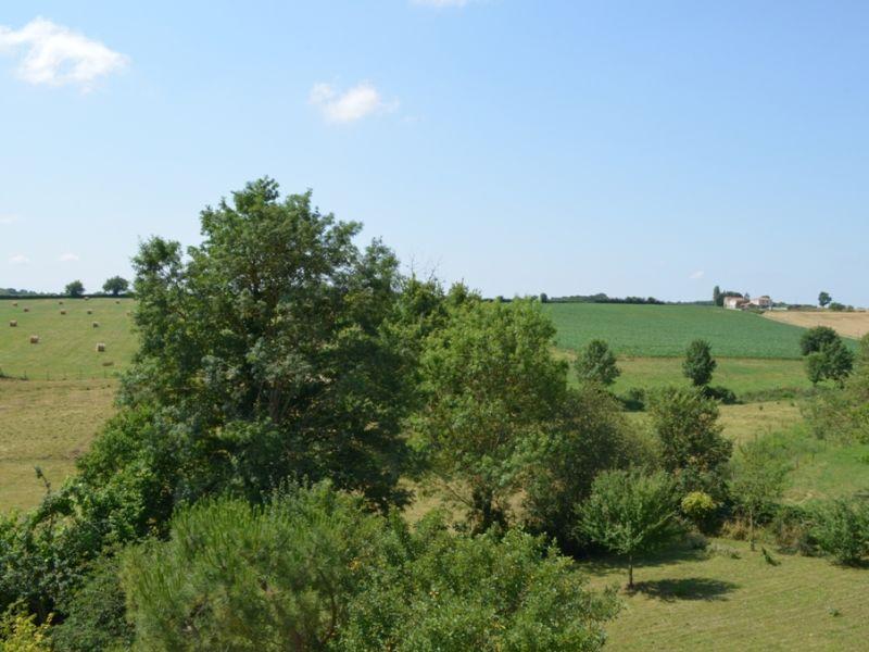 Vente maison / villa Fontenay le comte 129680€ - Photo 16