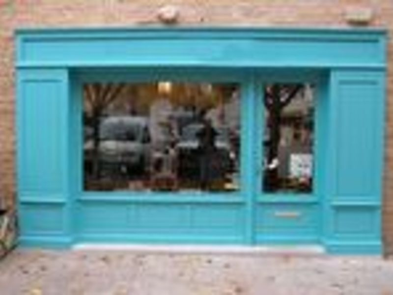 Location local commercial Fontenay le comte 400€ HC - Photo 1