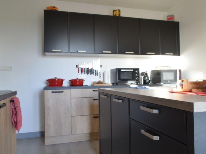 Vente maison / villa L orbrie 210800€ - Photo 2