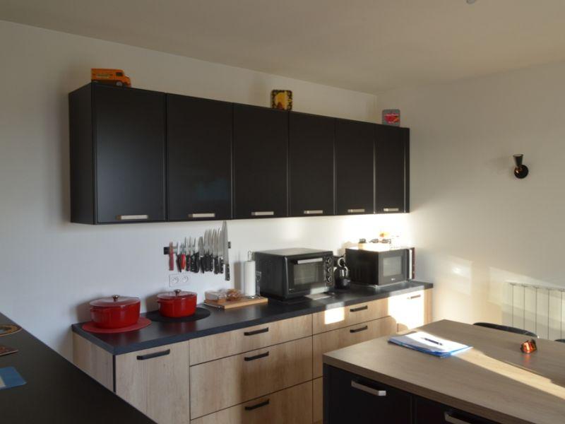 Vente maison / villa L orbrie 210800€ - Photo 3