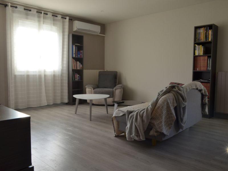 Vente maison / villa L orbrie 210800€ - Photo 4
