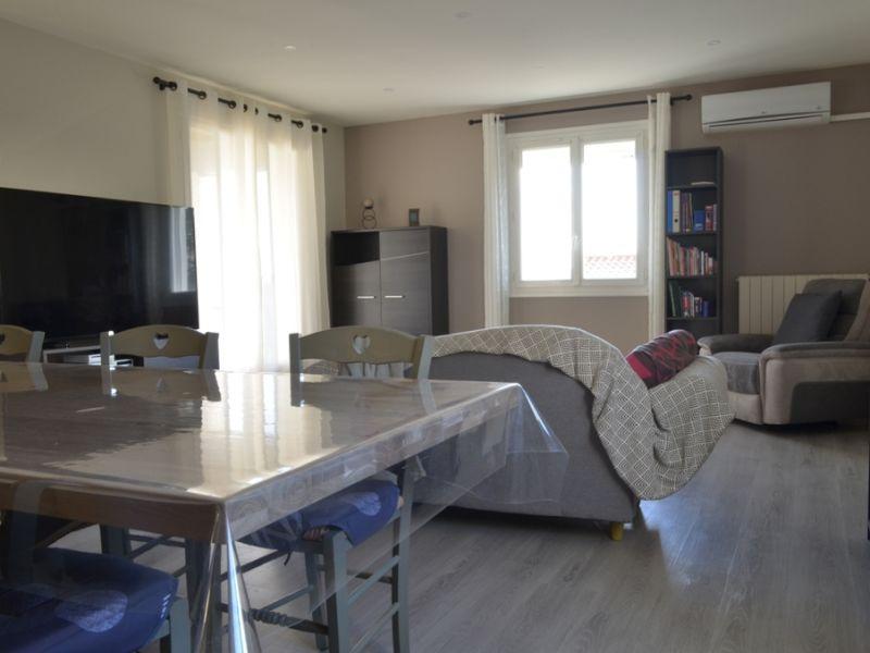 Vente maison / villa L orbrie 210800€ - Photo 5