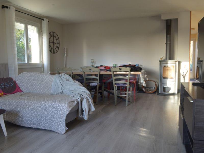 Vente maison / villa L orbrie 210800€ - Photo 6