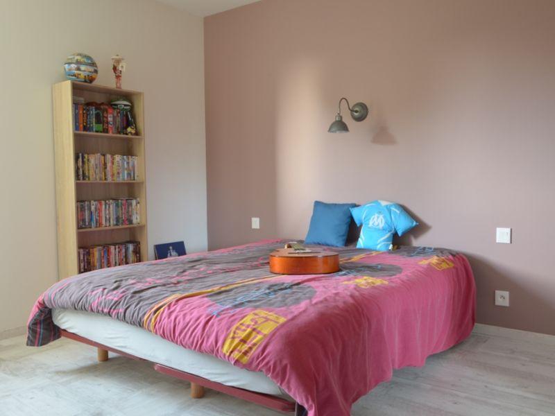 Vente maison / villa L orbrie 210800€ - Photo 7