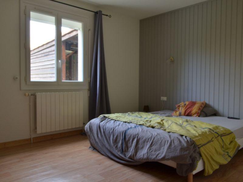 Vente maison / villa L orbrie 210800€ - Photo 8