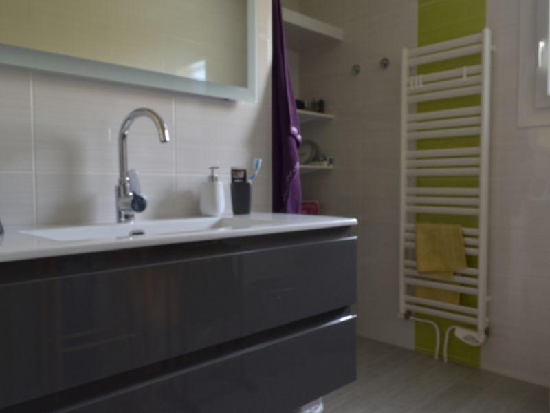Vente maison / villa L orbrie 210800€ - Photo 9