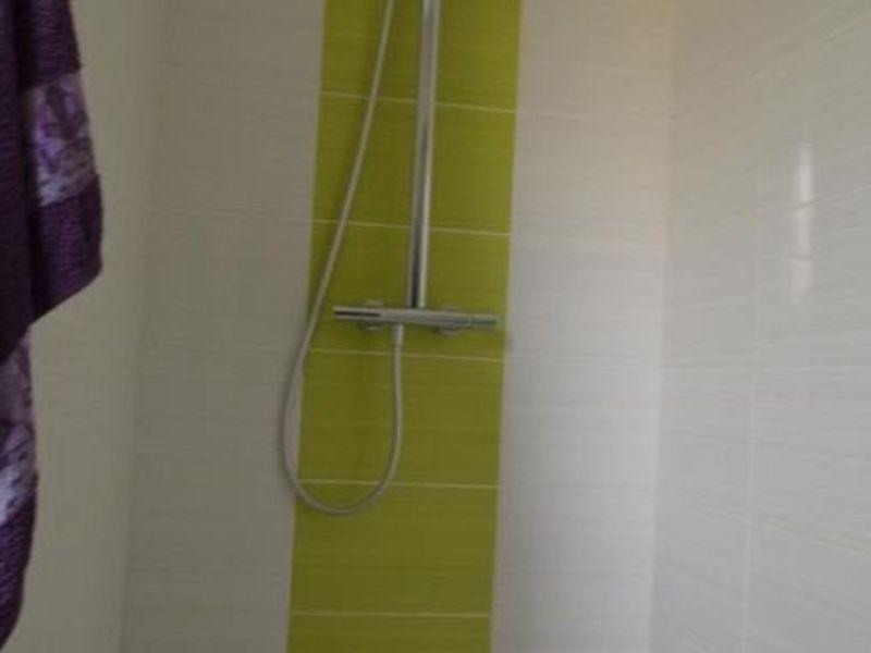 Vente maison / villa L orbrie 210800€ - Photo 10