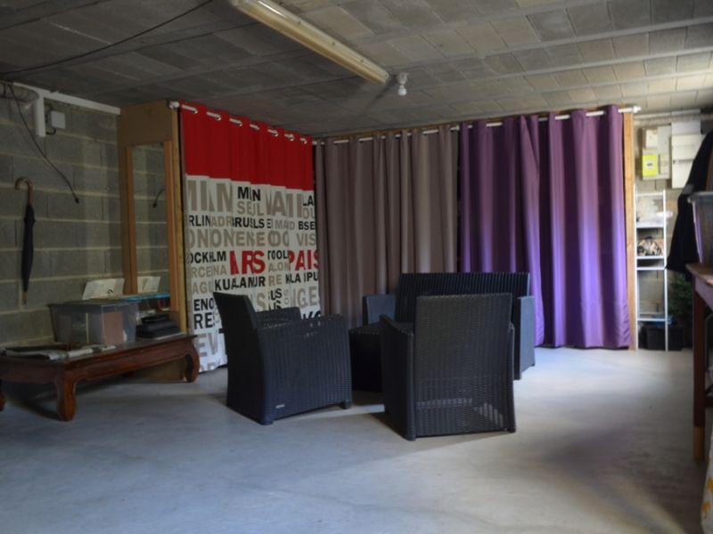 Vente maison / villa L orbrie 210800€ - Photo 11