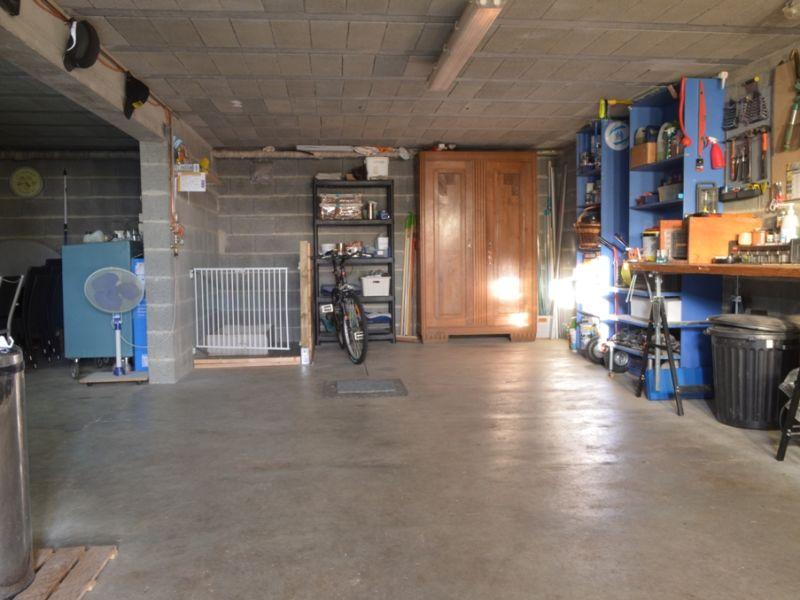 Vente maison / villa L orbrie 210800€ - Photo 13