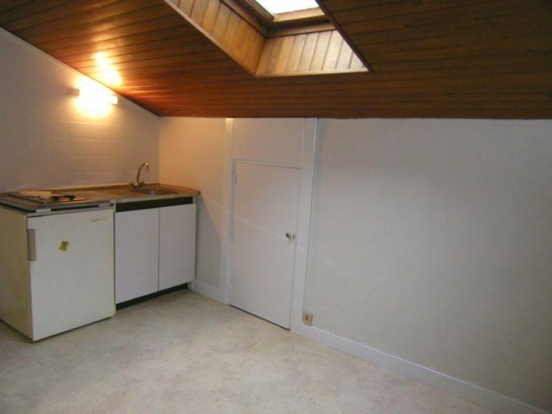 Alquiler  apartamento Agen 300€ CC - Fotografía 2