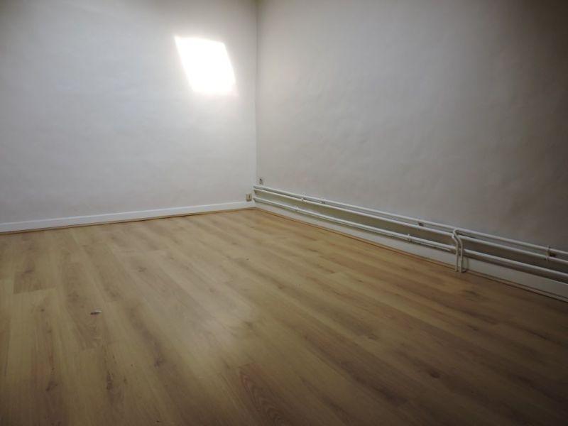 Alquiler  apartamento Agen 300€ CC - Fotografía 4