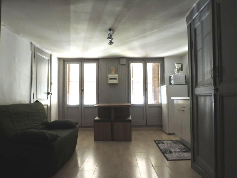Alquiler  apartamento Agen 320€ CC - Fotografía 2