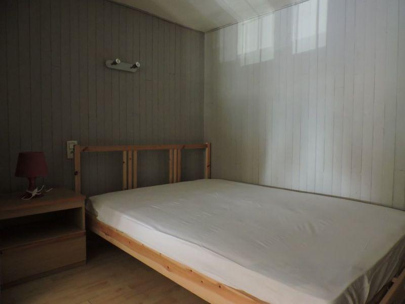 Alquiler  apartamento Agen 320€ CC - Fotografía 4