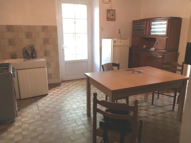 A 15 MINS D'AGEN - Maison, 3 pièces.