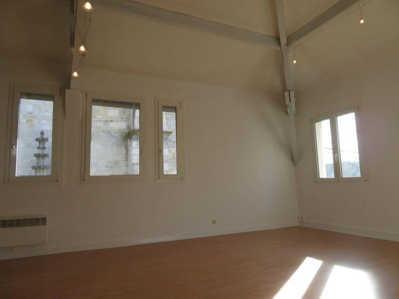 Alquiler  apartamento Agen 700€ CC - Fotografía 2