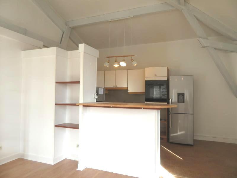 Alquiler  apartamento Agen 700€ CC - Fotografía 4