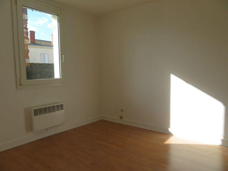 Alquiler  apartamento Agen 700€ CC - Fotografía 5