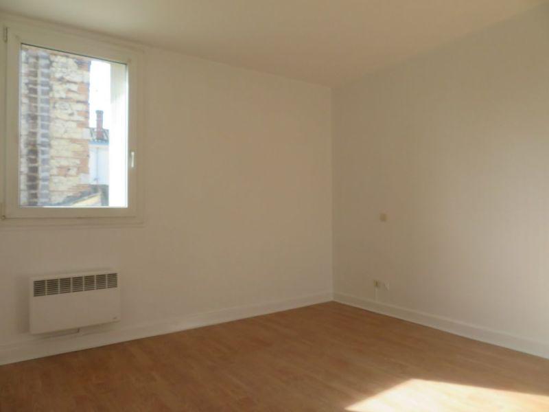Alquiler  apartamento Agen 700€ CC - Fotografía 7