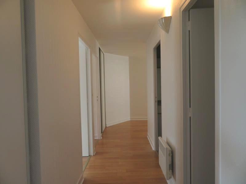 Alquiler  apartamento Agen 700€ CC - Fotografía 8