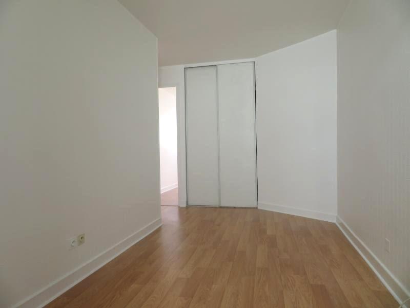 Alquiler  apartamento Agen 700€ CC - Fotografía 9