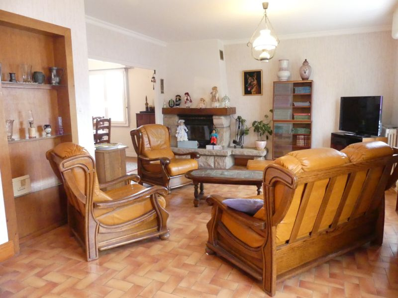 Sale house / villa Plomelin 185 500€ - Picture 6