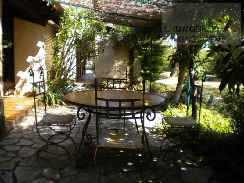 Verkoop  huis Auch 270000€ - Foto 4