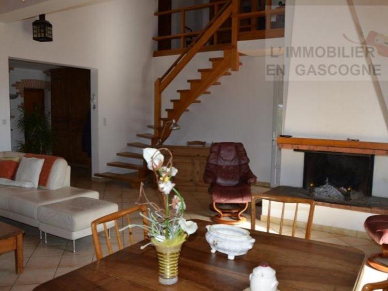 Verkoop  huis Auch 270000€ - Foto 6