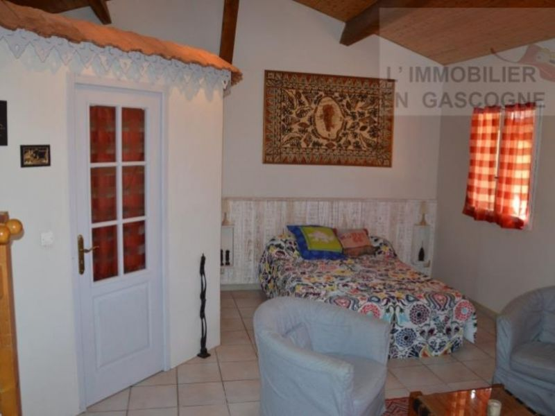 Verkoop  huis Auch 270000€ - Foto 7