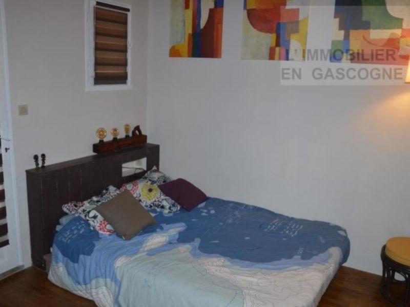 Verkoop  huis Auch 270000€ - Foto 9
