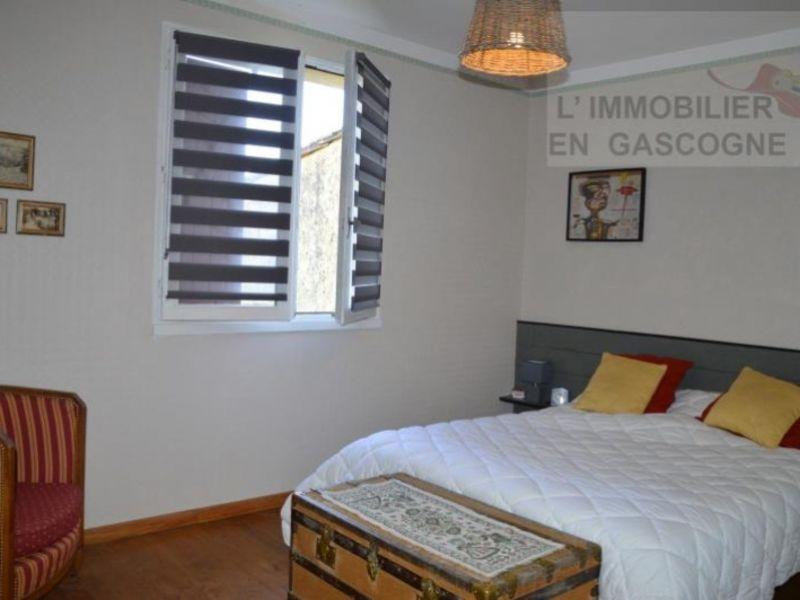 Verkoop  huis Auch 270000€ - Foto 10