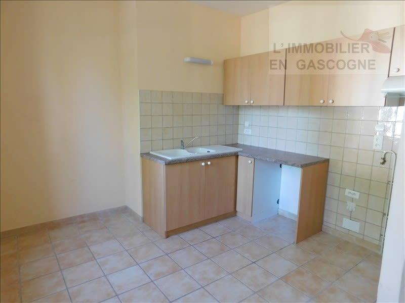 Location appartement Auch 560€ CC - Photo 5