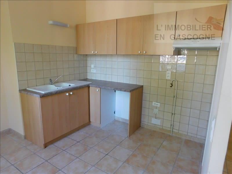 Location appartement Auch 560€ CC - Photo 6