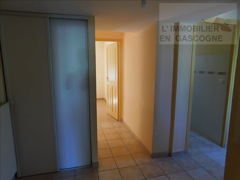 Location appartement Auch 560€ CC - Photo 7