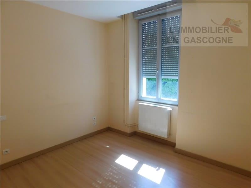 Location appartement Auch 560€ CC - Photo 8