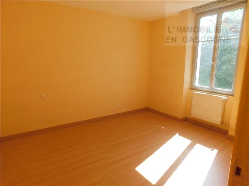 Location appartement Auch 560€ CC - Photo 9