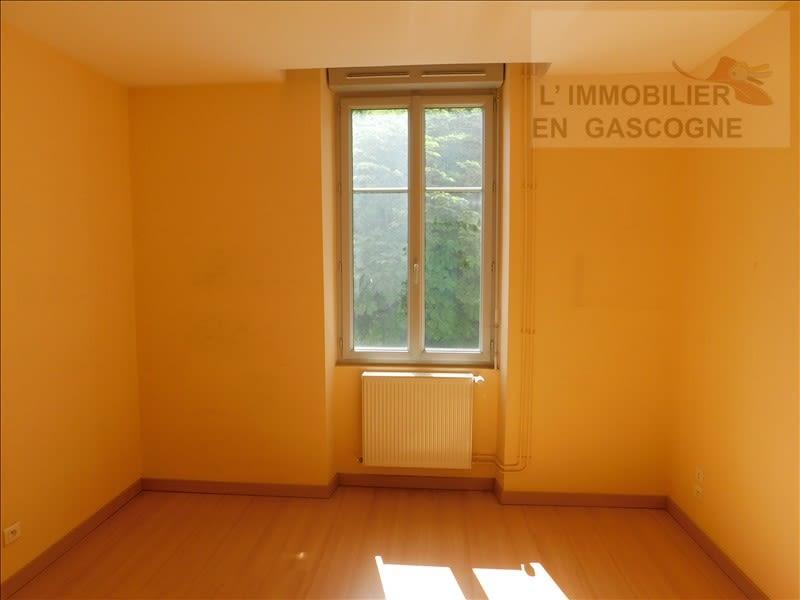 Location appartement Auch 560€ CC - Photo 10
