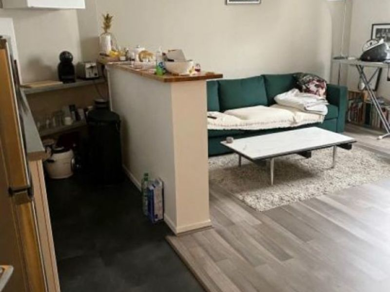 Rental apartment Rouen 699€ CC - Picture 2