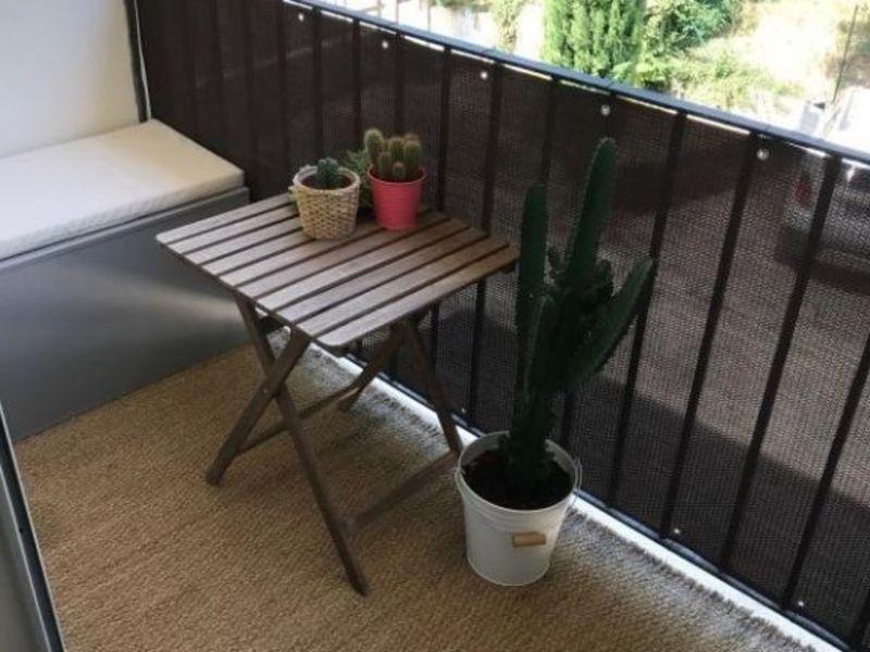 Sale apartment Bouc bel air 249900€ - Picture 5